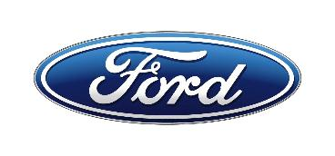 Ford Truck Bumpers